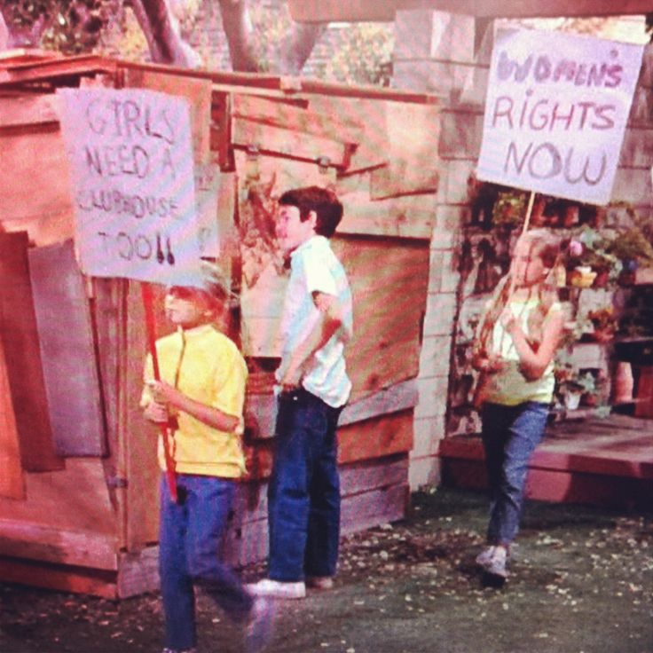 351 Best Images About The Brady Bunch On Pinterest Ann B