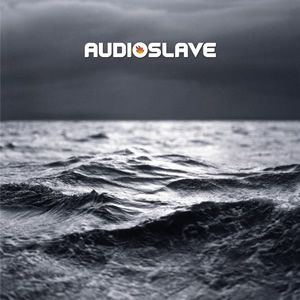 Check out today's cool cover at http://www.discographyworld.com/dailies/cover/9 #audioslave #coverart #albumart #albumcover