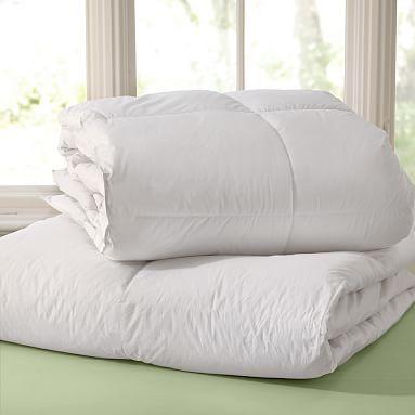 33 Best Images About Bedding Basics Bed Skirts Gt Duvet