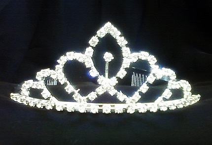 TR302 Tiara Connection, Wholesale Crowns, Pageant Tiaras, Pageant Crowns, Pageant Attire, Custom Crowns