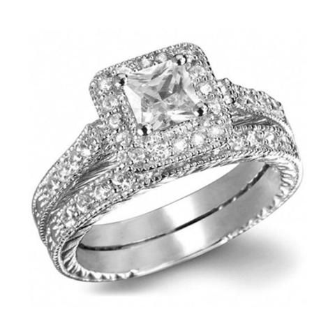 38 best Ring images on Pinterest