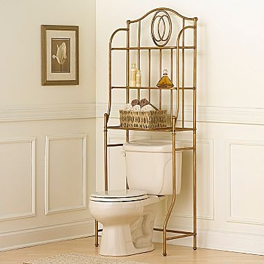 1000+ images about The Bathroom on Pinterest | Ideas for small ...