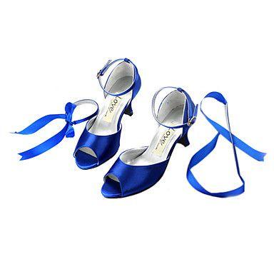 Modelos de Zapatos de 15 Años - Para Más Información Ingresa en: http://zapatosdefiestaonline.com/2013/11/28/modelos-de-zapatos-de-15-anos/