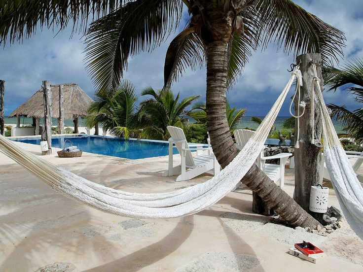 VRBO.com #7015597ha - Miramar:  Beachfront  House ,Fast Internet,  Sat . T.V. , Ca