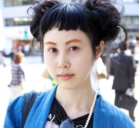 asian style hair best 25 japanese hairstyles ideas on japanese 9893 | e269aefde4261ac25539204d6480fe12 vivienne westwood tops japanese hairstyles