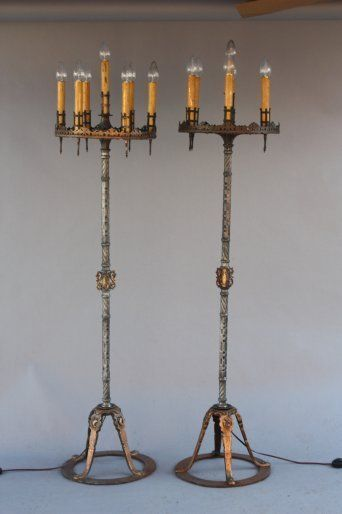 47 Best Images About Oscar Bach On Pinterest Lamps Marble Top And Art Deco