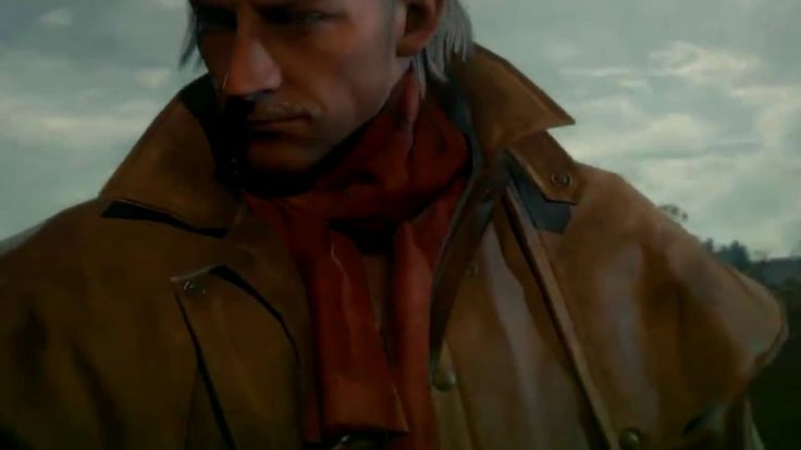 Metal Gear Solid V Ending  David Hayter Edit #MetalGearSolid #mgs #MGSV #MetalGear #Konami #cosplay #PS4 #game #MGSVTPP