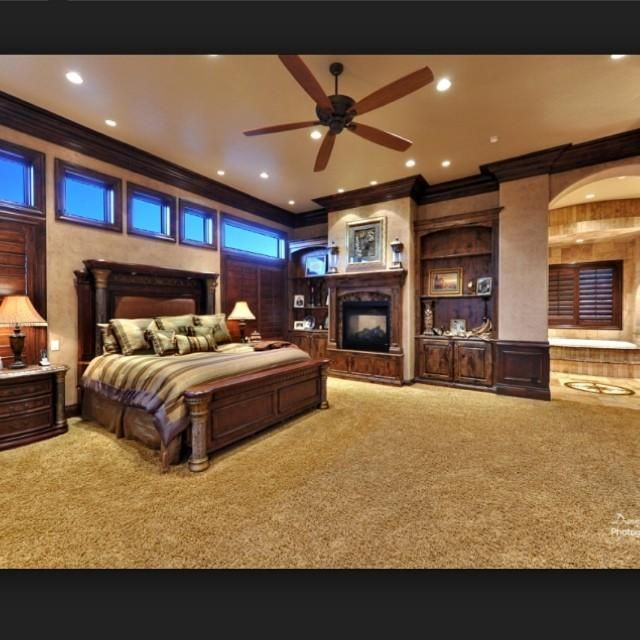 Bedrooms Luxury Home: Epic Luxury Homes Twitter @epicluxuryhomes