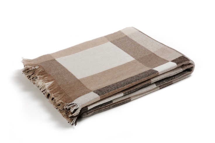 Buy PATCHWORK #CASHMERE THROW online. Amancara, #luxury linens since 1952.