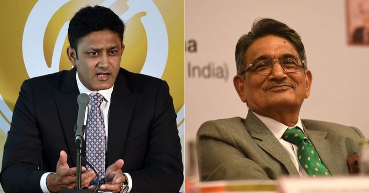 The Lodha Panel Is Unhappy With The Way Anil Kumble Is Being Treated As BCCI Look For New Coach http://indianews23.com/blog/the-lodha-panel-is-unhappy-with-the-way-anil-kumble-is-being-treated-as-bcci-look-for-new-coach/
