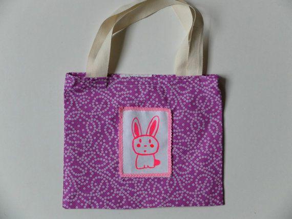 Petit sac  Petit sac pour enfant  Petit sac à main  Petit