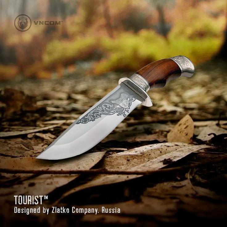 43 besten Messer Bilder auf Pinterest | Messer, Betonplatte und ...