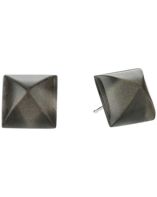 https://www.lyst.com/jewelry/alexis-bittar-pyramid-post-earrings-ash/