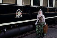Steam Punk - Solsken Clothing