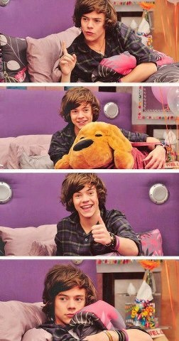 Repin if you remember where this is from <3