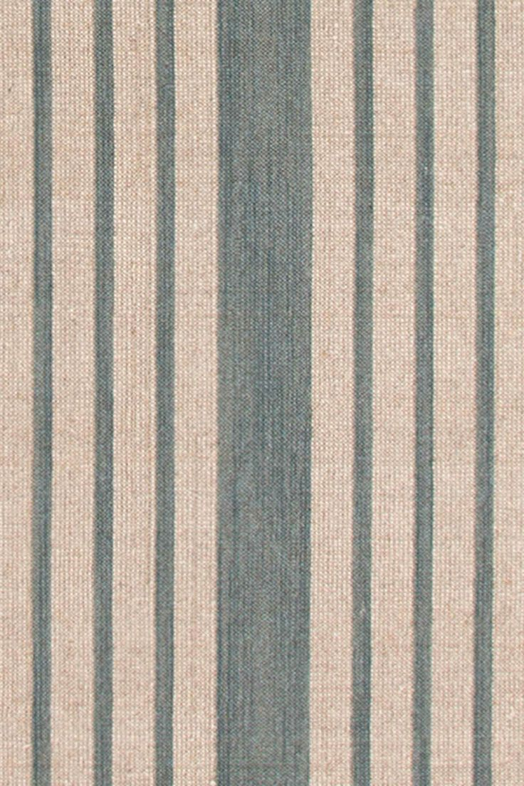 Lenox Seaglass Wool Woven Rug for Living Room. Colors and