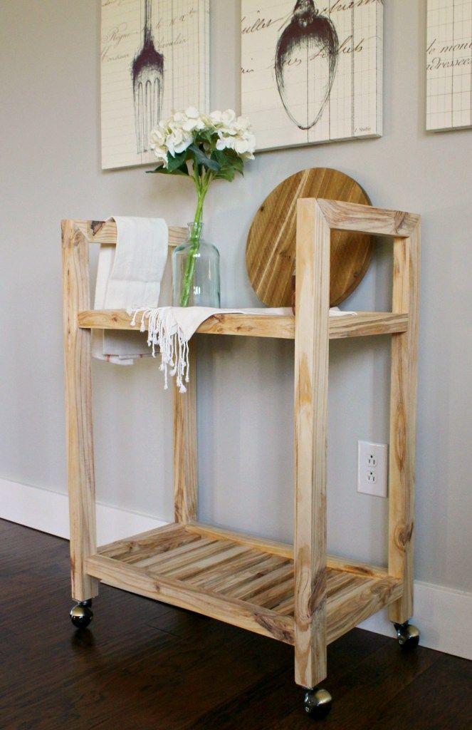 Les 1044 meilleures images à propos de Woodworking + DIY sur - construire sa maison en ligne gratuitement