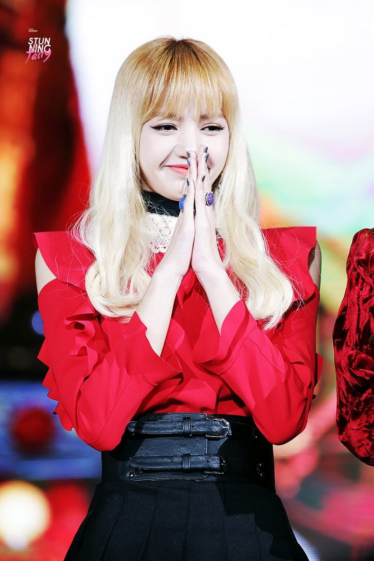 44 Best Images About Blackpink Lisa On Pinterest Lalisa