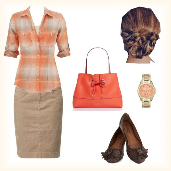 Orange Swirl Girl Oh, my!!!! With cowgirl boots!!! To die for!!