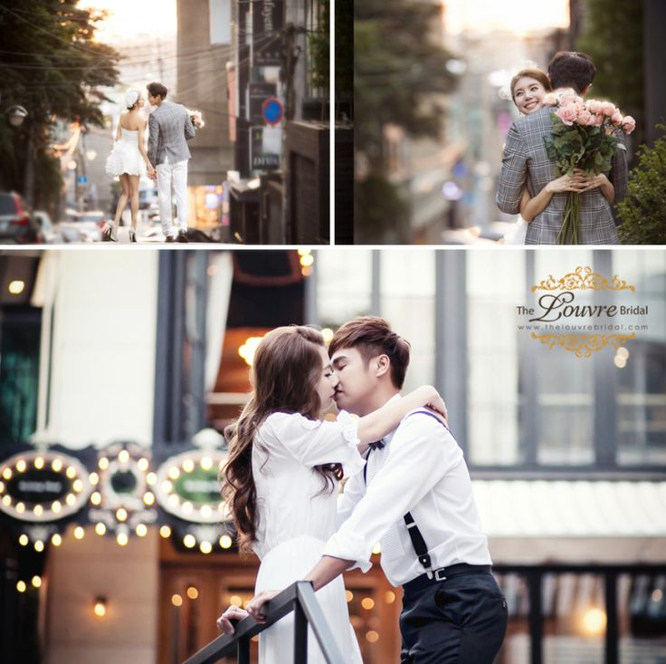 The-Louvre-Bridal-Singapore_Korea-Pre-wedding-Photography_Dating-Snaps_05