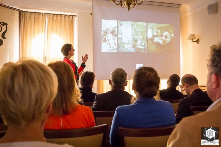 Inspirujemy - spotkanie przedsiębiorców! photo by Gordon Blackler Photography  http://on.fb.me/1zawQys