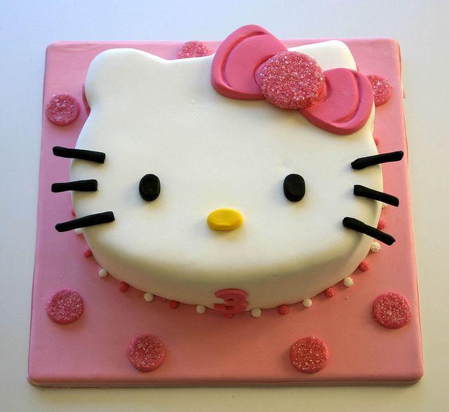 pastel de cupcakes - Buscar con Google