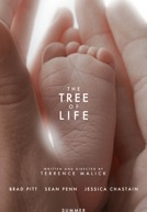 The Tree of LifeMovie Posters, Terrence Malick, Trees Of Life, Brad Pitt, Film Posters, Favorite Movie, Tree Of Life, Favorite Film, Life 2011