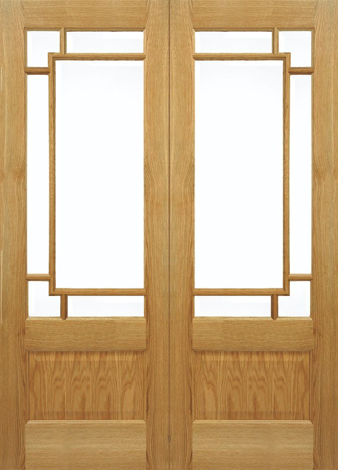 17 best ideas about internal french doors on pinterest for Double glass french doors