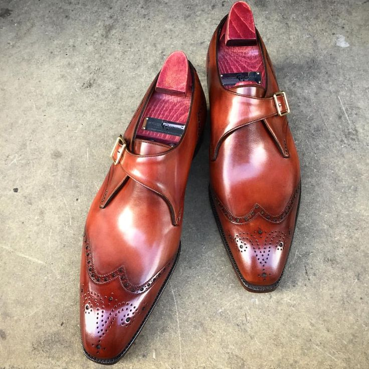 Image Result For Casual Stylish Mens Shoes