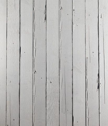 NLXL Scrapwood Wallpaper PHE-11 by Piet Hein Eek | Removable Wallpaper Australia