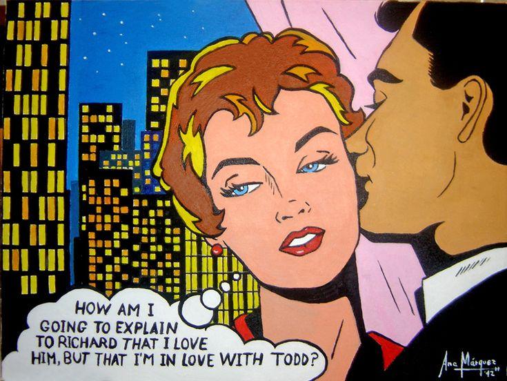 modern pop-art posterler (7)