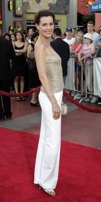 Embeth Davidtz Born On August 11 #celebposter