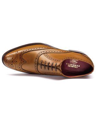 http://www.ctshirts.com/fr/chaussures-homme/?prefn1=season&prefn2=status&currentPageNum=3&prefv1=AW17&prefv2=new|continuity|terminal&sz=60&start=0