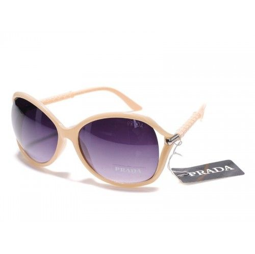8 best Sunglasses images on Pinterest   Prada para homens, Prada ... 555cee482a