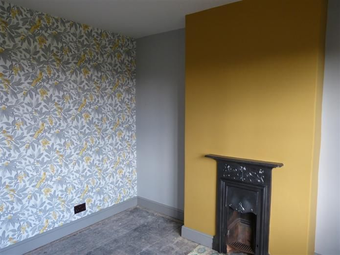 Best 10 Best India Yellow 66 Paint Farrow And Ball Images On 400 x 300