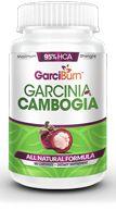 Pure Garcinia Cambogia Extract | Garcinia Cambogia Reviews - best diet pill