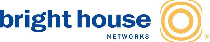 Gold Sponsor: Bright House Networks. Bright House Networks serves more than 2.4 million customers who subscribe to one or more of its video, high-speed data and voice services. The company also offers a full suite of phone, Internet, Ethernet and cable television services to businesses of all sizes.