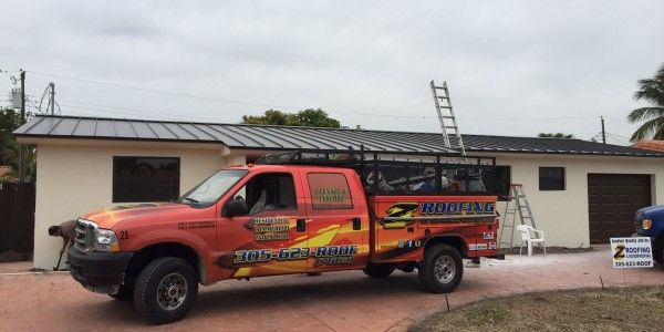 zroofing.com/   Roofing Company In Miami