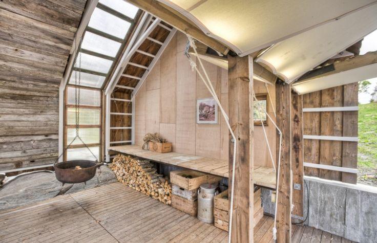 Boathouse+/+TYIN+tegnestue++(5)