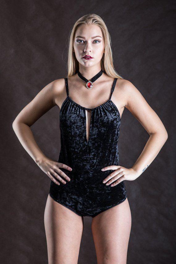 Sexy bodysuit gallery