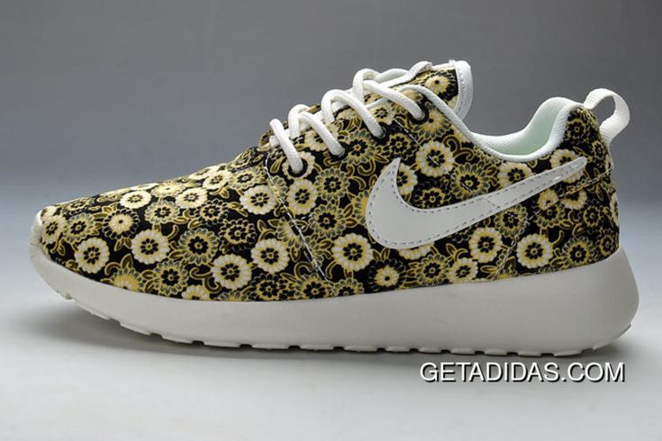 https://www.getadidas.com/womens-nike-roshe-run-pattern-yellow-shoes-topdeals.html WOMENS NIKE ROSHE RUN PATTERN YELLOW SHOES TOPDEALS Only $78.43 , Free Shipping!