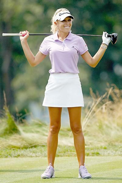 Best 25+ Womens golf attire ideas on Pinterest | Womenu0026#39;s golf outfits Womenu0026#39;s golf fashion and ...