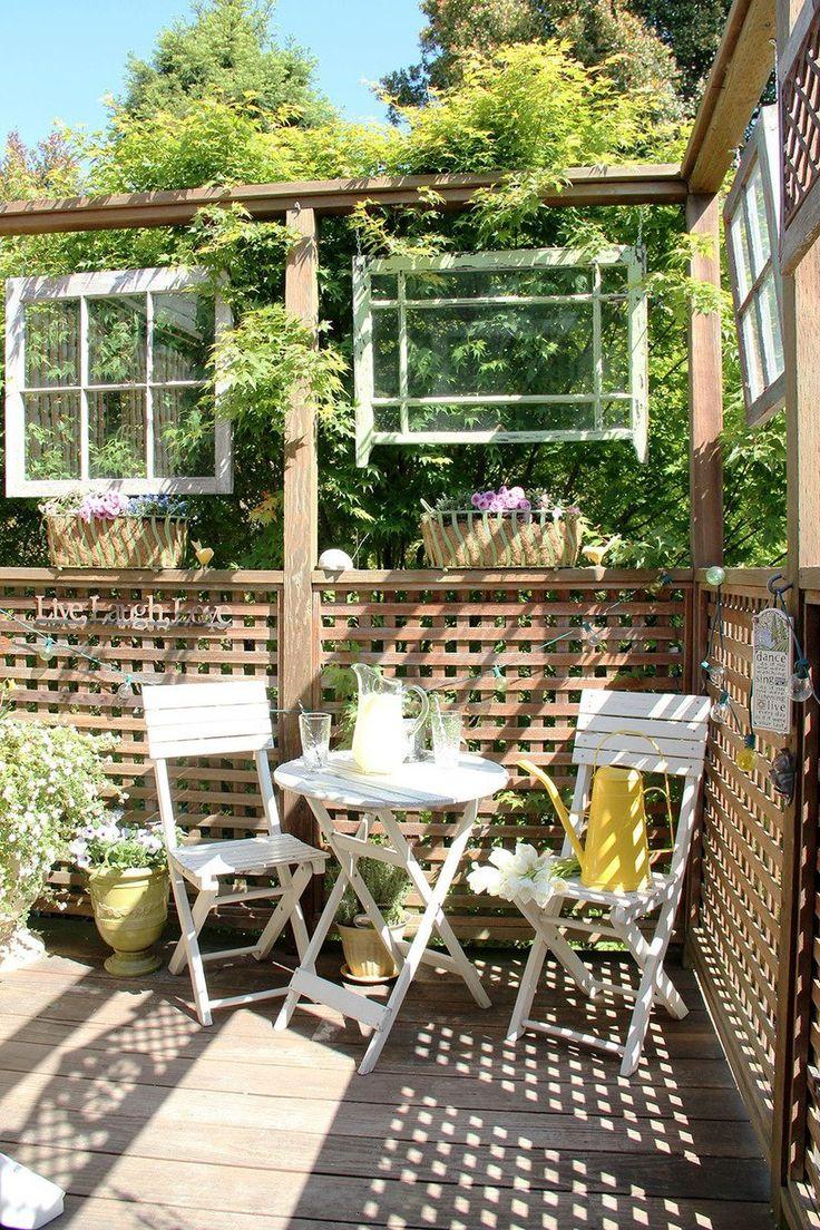 outdoor spaces pinterest carla lessard - 647×970