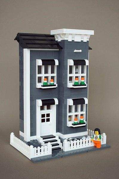 lego lego-love