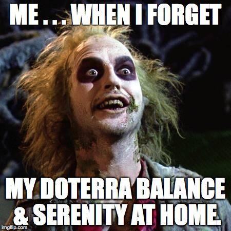 e26ab607d5f18741dac851b9d97e2f80 halloween icons funny halloween jokes 2057 best doterra images on pinterest doterra essential oils,Doterra Meme