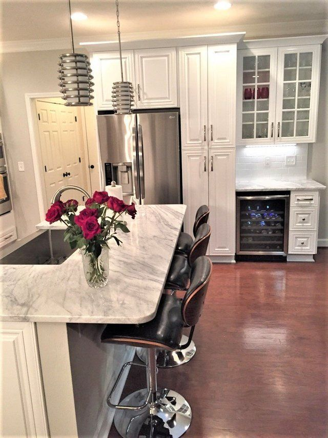 GRANITE - Image result for national kitchen and bath ...