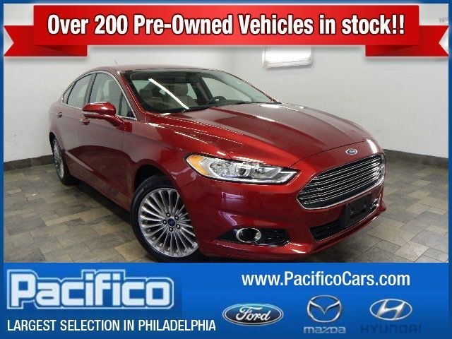 Awesome Ford 2017: Cool Ford 2017: 2016 Ford Fusion Titanium Sedan... Car24 - World Bayers... Car24 - World Bayers Check more at http://car24.top/2017/2017/04/12/ford-2017-cool-ford-2017-2016-ford-fusion-titanium-sedan-car24-world-bayers-car24-world-bayers/