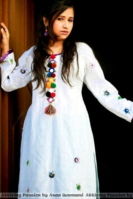 Party Wear Dresses 2013 For Women By Attiring Passion | Attiring Passion Cultural Collection By Anaa Jummani