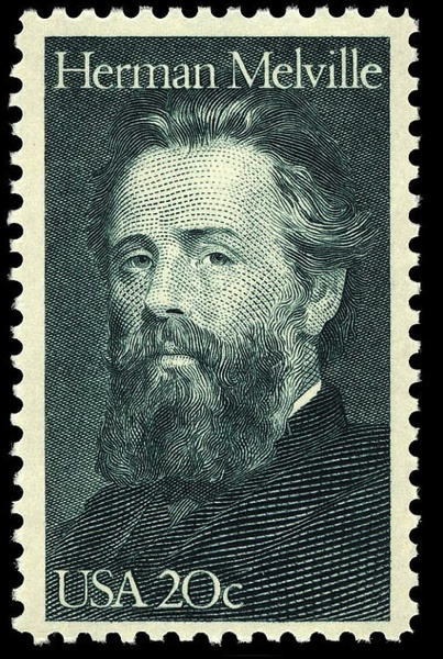 collected essay herman melville Herman melville's biography and life storyherman he was the first writer to have his works collected and published by the library of who issued a selection of melville's poetry prefaced by an admiring and acute critical essay according to melville scholar elizabeth renker a sea change.