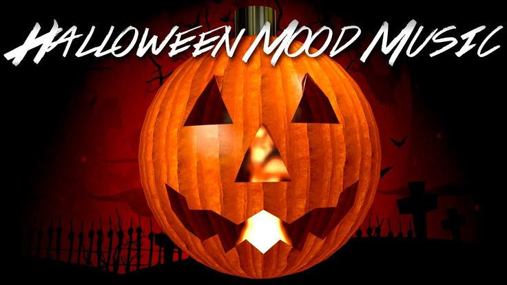 Ten Must Have Songs for Your Halloween Party Playlist